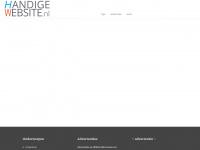 Handig online met HandigeWebsite.nl