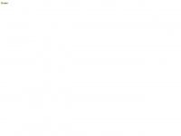 handigneefje.nl