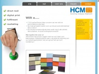 handlingcompany.nl