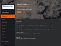 handshakers.nl