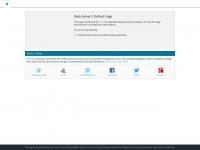 handunhof.nl
