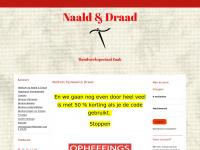naaldendraad.com