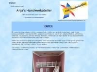 handwerkatelier.nl