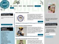 handwerkenzondergrenzen.nl