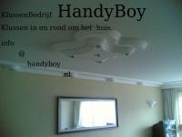 handyboy.nl