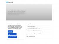 hanestede.nl