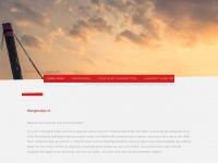 hangmatje.nl