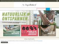 hangmattenshop.nl