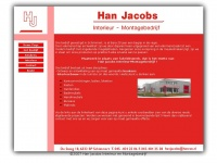 hanjacobs.nl