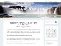hankenaar.nl