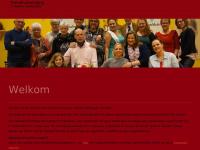 hanksgenoegen.nl