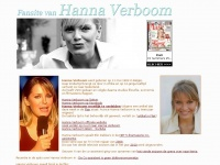 hanna-verboom.nl