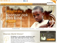 worldvision.nl