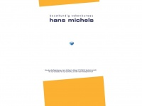 hansmichels.nl