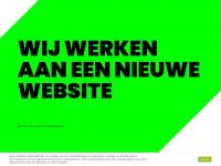 Han Snel - reclamebureau voor retailcommunicatie Utrecht