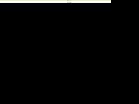 Home | Hans Rietveld Agrarisch advies