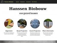 hanssenbiobouw.nl