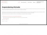 zorgverzekering-informatie.nl