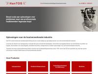 hantos.nl