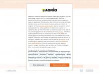 Melkvee.nl - nieuws voor de melkveehouder