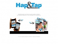 hapentap.nl