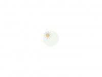 hapimag.com