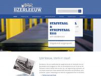 ijzerleeuw.nl