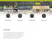 hapak.nl