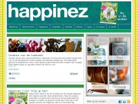 happinez.nl