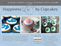 happinessbycupcakes.nl