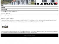 Hapox.nl - Hapox