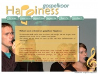 happinessgoes.nl