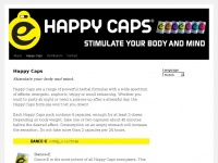 happy-caps.nl