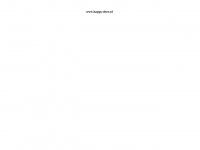 happy-dees.nl