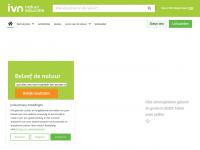 ivn.nl