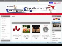 happyholland-online.nl