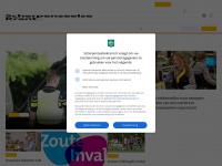 scherpenzeelsekrant.nl