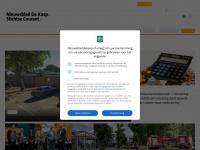 nieuwsbladdekaap.nl