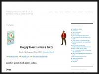 happyhourisvan9tot5.nl