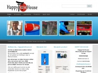 happykoihouse.nl