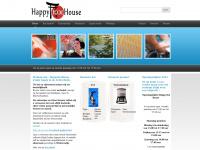 happykoihouse.nl