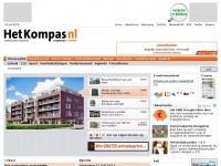 Het Kompas Sliedrecht | Nieuws uit de regio Sliedrecht