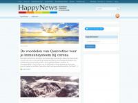 happynews.nl