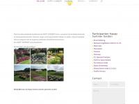 Happysummer.nl - Happy Summer | Topkwaliteit voor perk en balkon