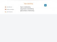 top-coaching.nl