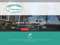tagrijn-emma.nl