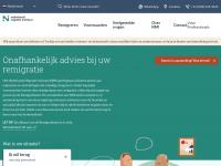 Nmigratie.nl - Nederlands Migratie Instituut, uw hulp bij remigratie