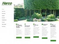 harco-hoveniers.nl
