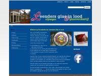 leendersglasinlood.nl
