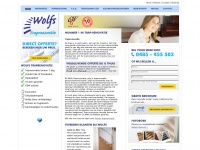 wolfstraprenovatie.nl